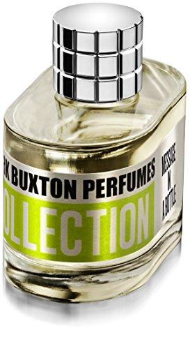 mark-buxton-botschaft-in-a-bottle-eau-de-parfum-100-ml