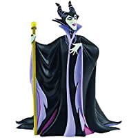 Disney Princesas Figura maléfica (Bullyland ...