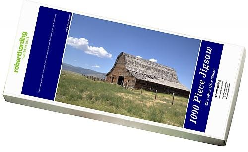 photo-jigsaw-puzzle-of-old-barn-dating-from-approx-1890s-west-of-glacier-national-park-montana
