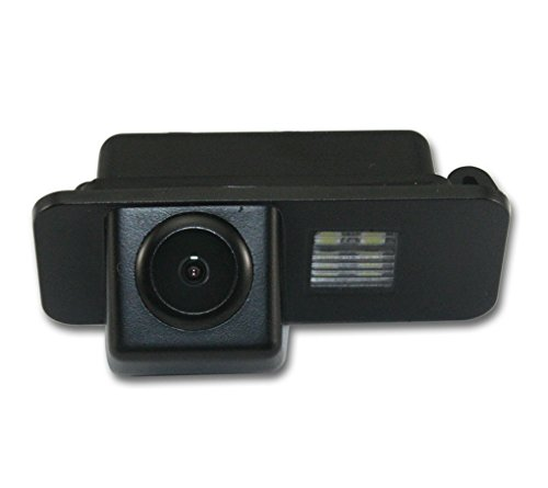 ec-gogo-ccd-reverse-rear-view-back-up-parking-camera-for-ford-fiesta-s-max-focus-mk2-facelift-mondeo