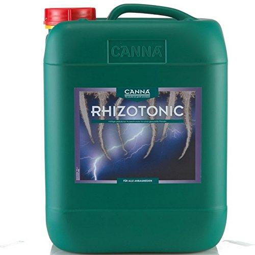 canna-53210100-fertilizante-24-x-30-x-19-cm-color-verde