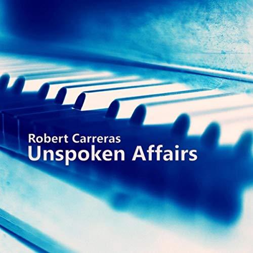 39 Unspoken Words