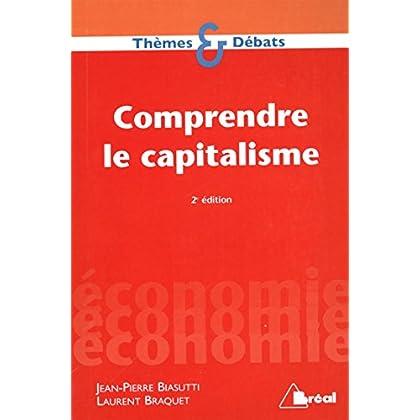 Comprendre le capitalisme