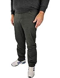 Hosen in Übergröße | Evans