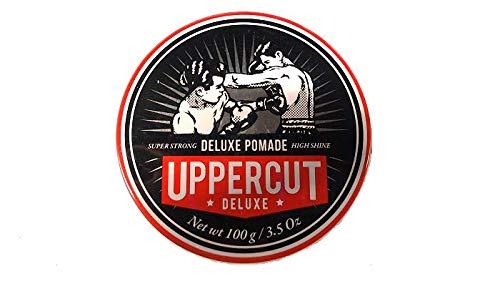 Uppercut Deluxe - Pomade - Haar-pomade Männer