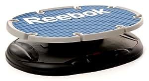 Reebok Core Board - Blue/Grey, 72 X 52 Cm: Amazon.co.uk
