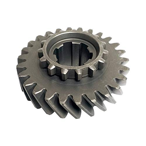moteur Febi Bilstein 36907 Roulement