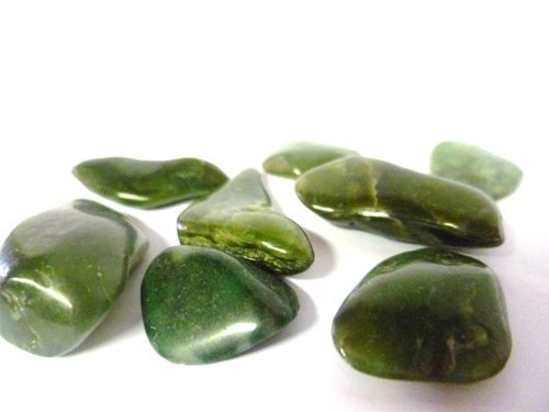 tumbled-green-nephrite-jade-tumble-stone-a-grade-quality-crystal-attracts-good-luck-and-friendship-f