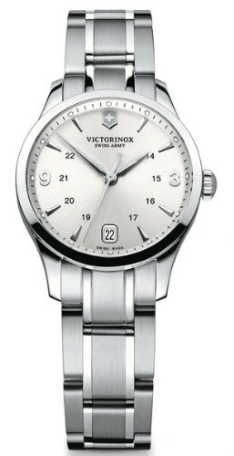 VICTORINOX ALLIANCE Women's watches V241539
