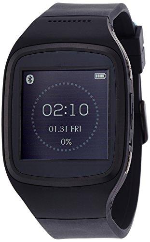 mykronoz-zesplash-orologio-da-polso-bluetooth-per-smartphone
