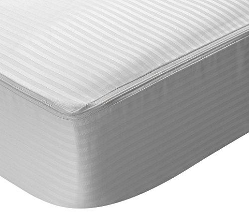 pikolin-home-funda-de-colchon-cuti-100-algodon-150-x-190-200-cm-cama-150