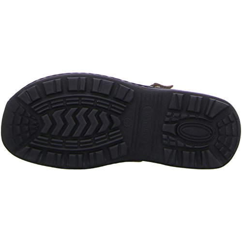 Sandales beiges Beige