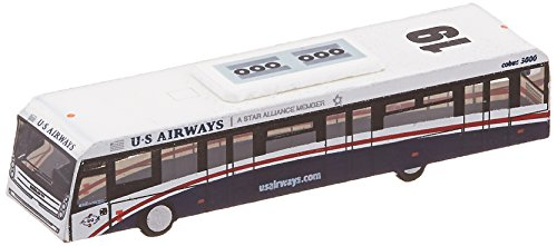 gemini-jets-gjusa1534-1400-us-airways-cobus-3000-passenger-buses-greener