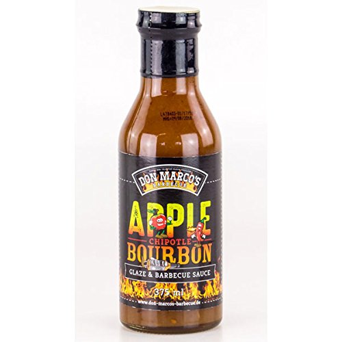 don-marcos-apple-chipotle-bourbon-glaze-barbecue-sauce
