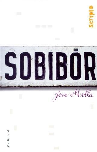 "<a href=""/node/16209"">Sobibor</a>"