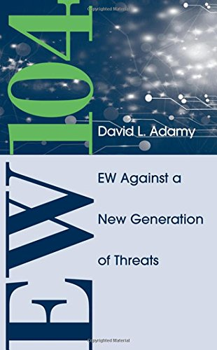 ew-104-electronic-warfare-against-a-new-generation-of-threats-ew100