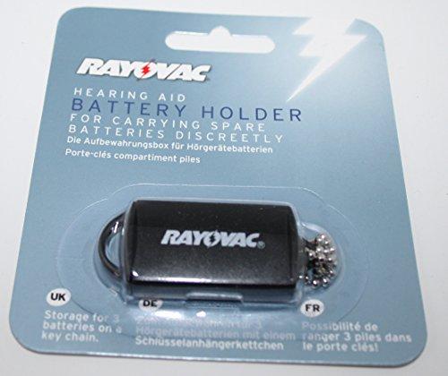 aufbewahrungsbox-fr-hrgertebatterien