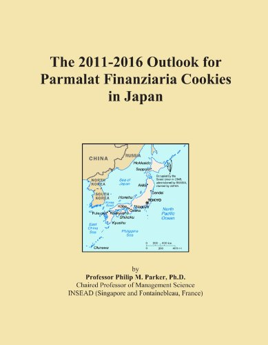 the-2011-2016-outlook-for-parmalat-finanziaria-cookies-in-japan