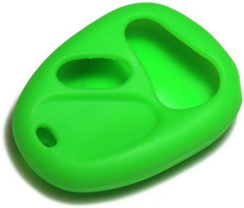 dantegts-verde-llavero-de-silicona-smart-remote-carteras-clave-de-proteccion-para-de-la-cadena-chevr