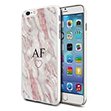 Generic Iphone Case 5s - Best Reviews Guide