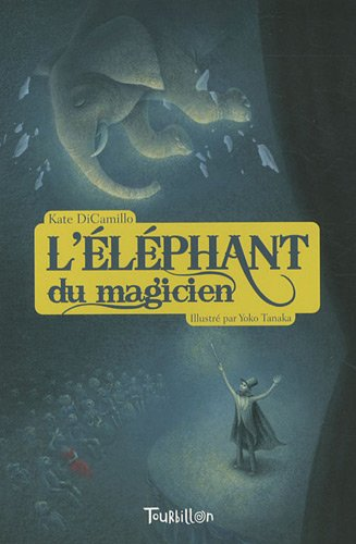 "<a href=""/node/71713"">L'éléphant du magicien</a>"