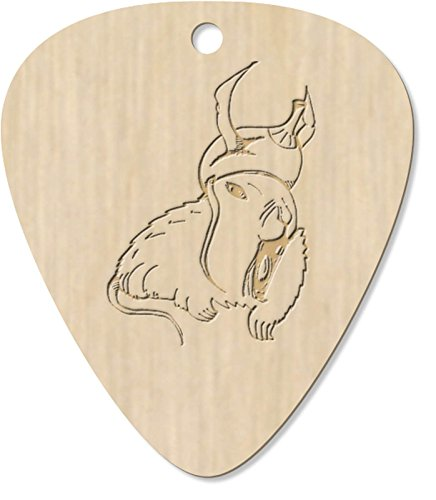 8-x-rodent-warrior-engraved-guitar-pick-pendant-gp00004572
