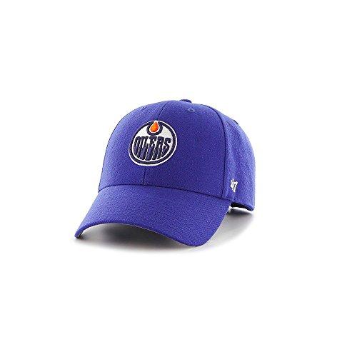 Preisvergleich Produktbild '47 NHL Edmonton Oilers '47 MVP Cap
