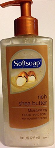 softsoap-hand-soap-shea-butter-10oz-by-softsoap