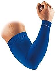 McDavid Active Multisports Arm Sleeves Socks