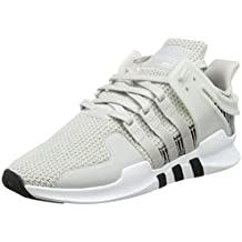 purchase cheap bc115 7d5c4 adidas EQT Support ADV, Zapatillas de Deporte para Hombre