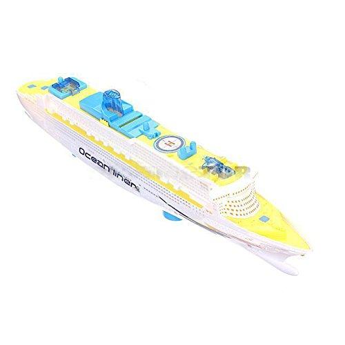 juguete-de-revestimiento-marino-toogoorjuguete-electrico-de-revestimiento-marino-de-barco-de-crucero