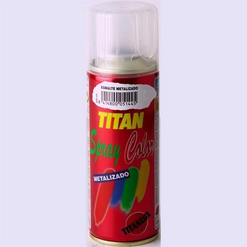 titan-vernice-spray-metallizzata-rame-200-ml