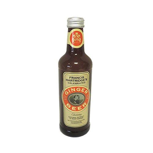 hartridges-celebrated-ginger-beer-330ml-case-of-12
