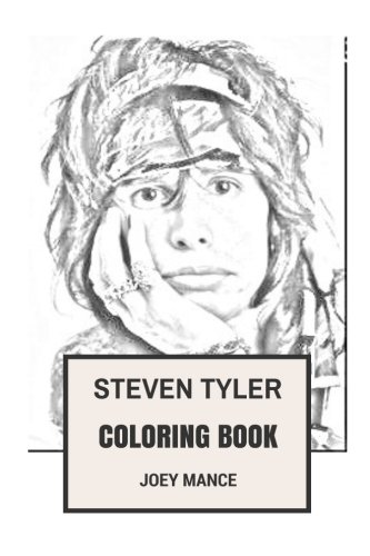 steven-tyler-coloring-book-aerosmith-frontman-and-epic-vocal-legend-inspired-adult-coloring-book-col