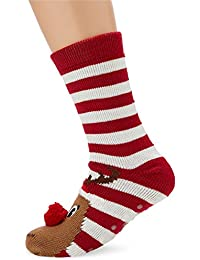 a4e60be9e613 Amazon.fr   New Look - Chaussettes et collants   Femme   Vêtements