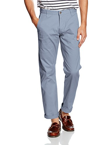 dockers-mens-bic-alpha-original-slim-tapered-stretch-twill-trouser-blue-ventana-blue-w31-l32-manufac