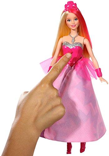 Barbie Super-Prinzessin - 3