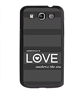 Fiobs Designer Back Case Cover for Samsung Galaxy Win I8550 :: Samsung Galaxy Grand Quattro :: Samsung Galaxy Win Duos I8552 (God Bhagvan Temple Dress Sports Typography Spritual)