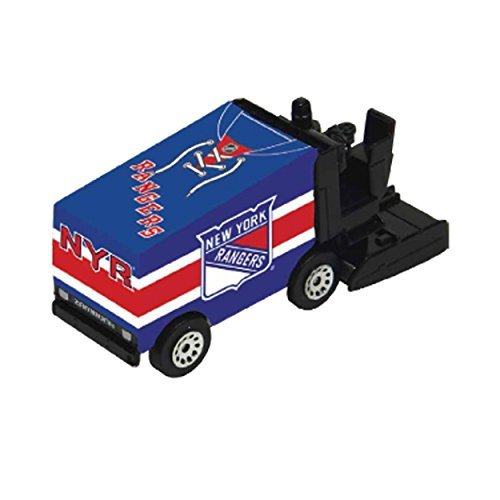 nhl-new-york-rangers-zamboni-bottle-opener-multi-colored-small-by-top-dog