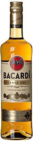 bacardi-carta-oro-1-x-07-l