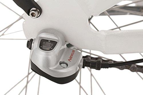 alu-faltrad-pedelec-adore-zero-e-bike-20-weiss-3-gang-nexus-250-watt-li-ion-36v-66-ah-1