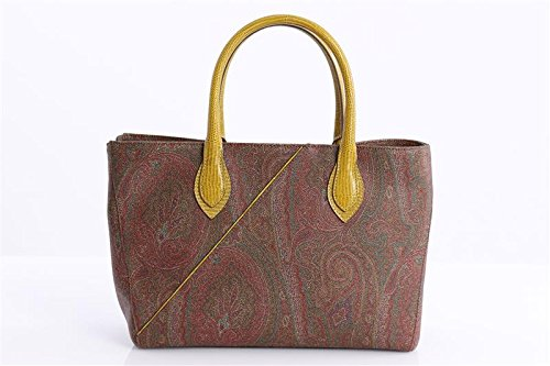 etro-womens-top-handle-bag-pattern-one-size
