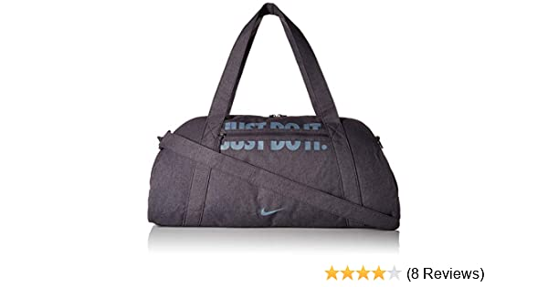 54da40c61d27 Nike Women s W Nk Gym Club Duffel Bag  Amazon.co.uk  Sports   Outdoors