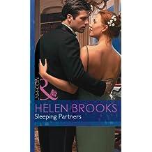 Sleeping Partners (Mills & Boon Modern)