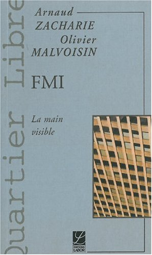 FMI : La main visible