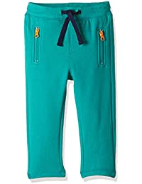 United Colors of Benetton Boys' Tracksuit