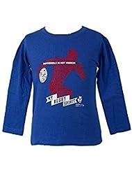 Tee-shirt - Un maillot pour la vie - Ultra Petita