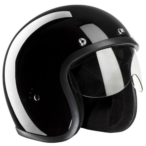 bandit-mini-inserciones-visera-para-casi-todos-los-cascos-jet