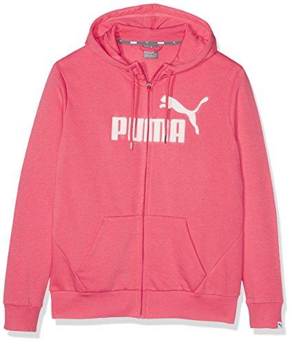 puma-ess-pull-pour-femme-no-1-fz-fl-w-sunkist-coral-xxl-838414-25