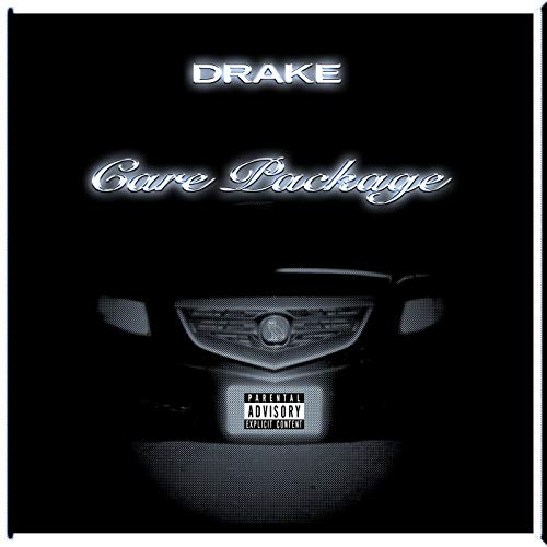 Care Package [Explicit]